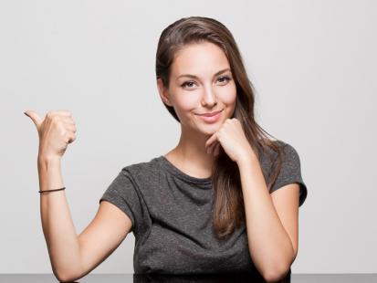 Obalamy 6 największych mitów o miesiączce