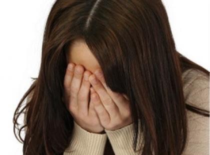 Obalamy mity na temat depresji