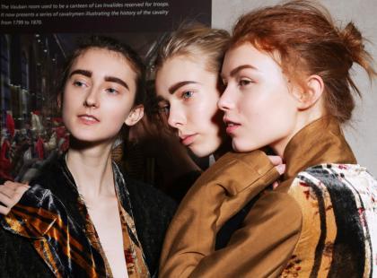 Obalamy najpopularniejsze mity na temat makijażu permanentnego brwi!
