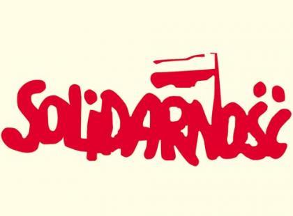Obchody Solidarności w oparach skandalu