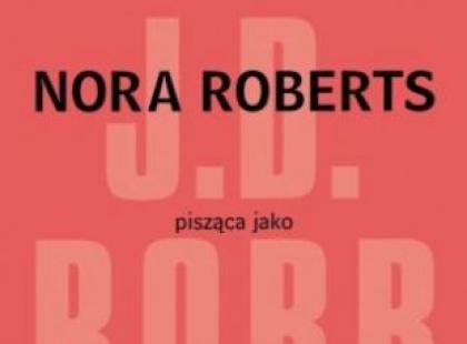 """""""Obietnica śmierci"""" - We-Dwoje.pl recenzuje"""