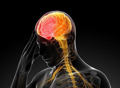 Objawy i leczenie glejaka mózgu
