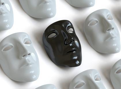 Objawy kliniczne zaburzeń osobowości
