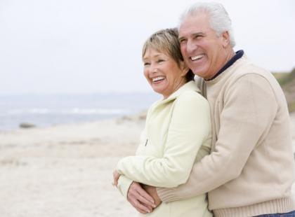 Objawy osteoporozy