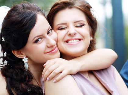 Obowiązki świadkowej przed i w trakcie ślubu oraz wesela!