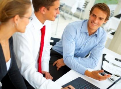 Obowiązki w zakresie prowadzenia akt osobowych pracowników