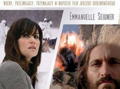 Obraz Skolimowskiego powalczy o Oscara?