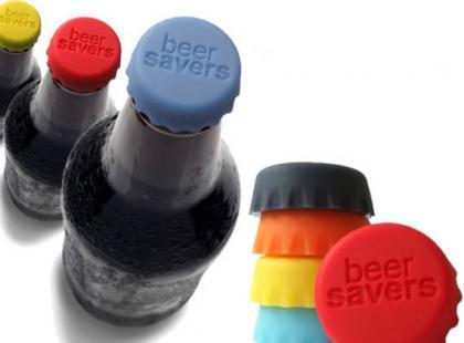 Ochraniacze na piwo