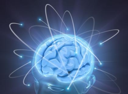 Ochroniarz mózgu