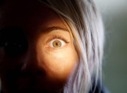 Oczy Julii (reż. Guillem Morales)