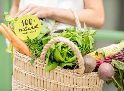 Oczyszcza, odchudza i leczy? Czy dieta dr Dąbrowskiej (warzywno-owocowa) jest skuteczna?