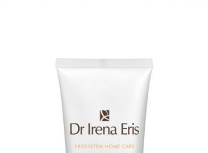 Oczyszczająca maska do twarzy z białą glinką - Dr Irena Eris