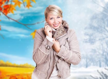 Oczyszczanie organizmu zimą – za i przeciw