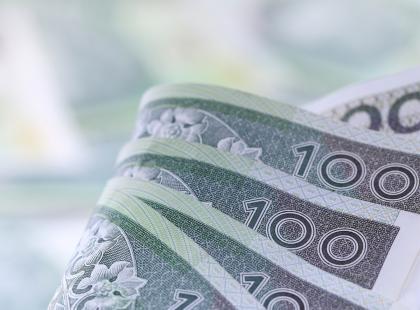 Od 2017 roku nie zarobisz mniej niż 2 tys. zł