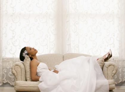 Od czego zacząć przygotowania do ślubu?