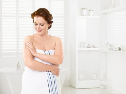 Od czego zaczyna się prawidłowa pielęgnacja skóry?
