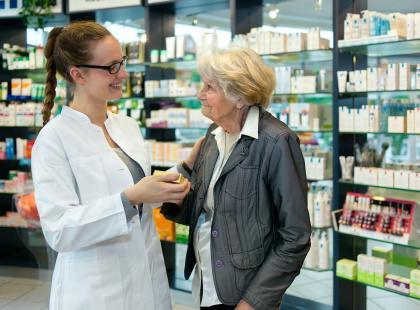 Od czego zależy cena leku?