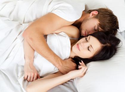 Od czego zależy libido kobiety?