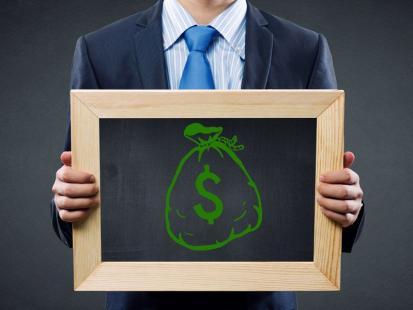 Od czego zależy wysokość kapitału początkowego?