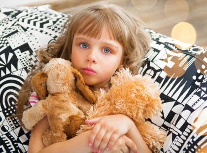 Od kiedy zgodnie z prawem dziecko może zostać samo w domu?