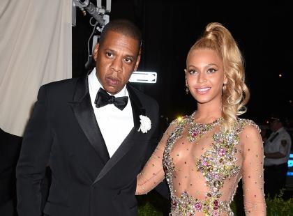 Od lat mówi się o kryzysie małżeńskim Beyonce i Jay'a-Z. Jaka jest prawda?