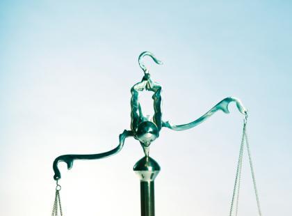 Od orzeczenia sądu lekarskiego odwołamy się do sądu powszechnego