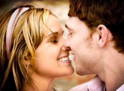 Od Walentynek do małżeństwa