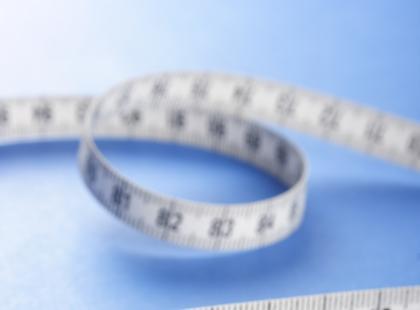 Odchudzanie a pigułki antykoncepcyjne
