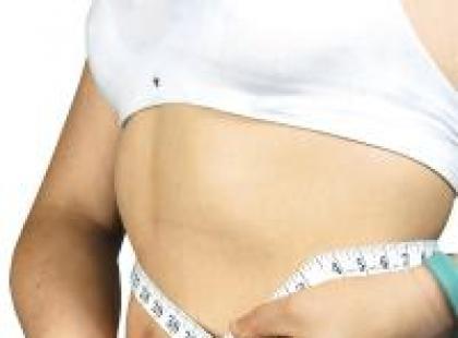 Odchudzanie - BIB system