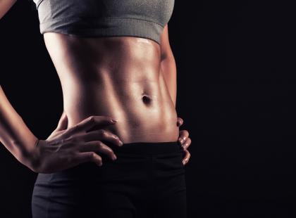 Odchudzanie, lepsza cera i... 5 korzyści z jedzenia miodu. Wystarczy łyżeczka dziennie!