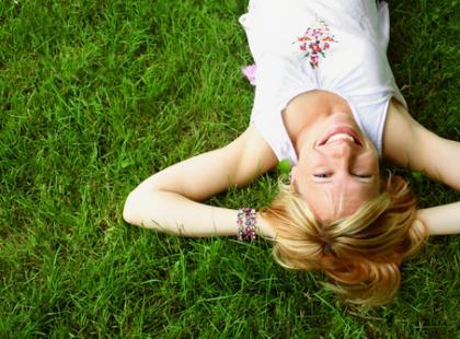 Odchudzanie w liceum – porada dietetyka
