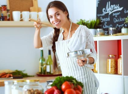 Odchudzasz się dietą kapuścianą? Mamy najlepszy przepis na zupę kapuścianą!