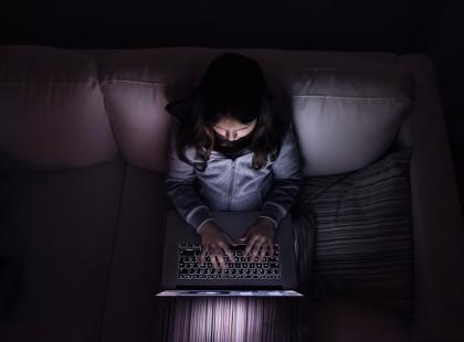 """""""Odkręć gaz, gdy wszyscy w domu będą spać, a staniesz się wróżką"""". Uwaga, w sieci pojawiła się instrukcja namawiająca dzieci do samobójstwa!"""