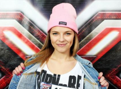 Odkrycie X-Factora wraca z singlem i nowym teledyskiem