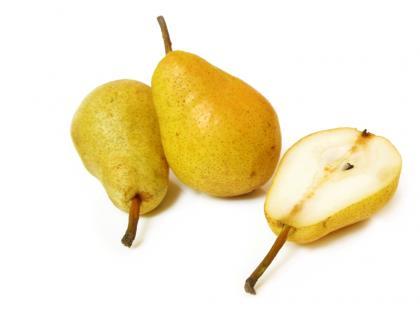 Odmiany gruszek – jaka do czego?