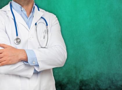 Odpłatne leczenie w publicznych szpitalach?