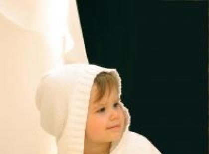 Odporność dzieci - fakty