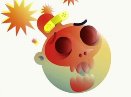 Odporność na antybiotyki zabija 25,000 osób rocznie. Ta krótka animacja pokazuje, jak możemy zwalczyć ten problem!