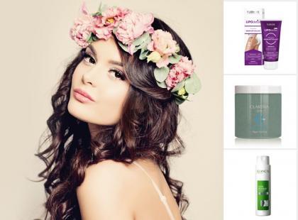 Odsłoń skórę na wiosnę – oto przegląd kosmetyków antycellulitowych!