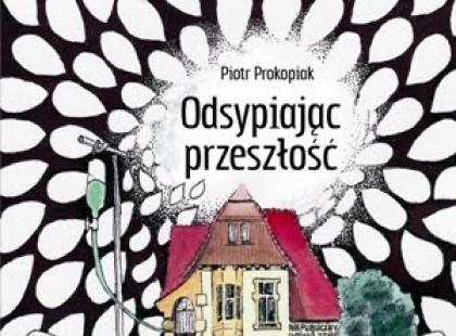 """""""Odsypiając przeszłość"""" - We-Dwoje.pl recenzuje"""