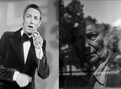 """Odszedł autor wielkich przebojów, ponad 2 tysięcy piosenek. """"To koniec pewnej epoki"""". Jak zapamiętamy Wojciecha Młynarskiego?"""