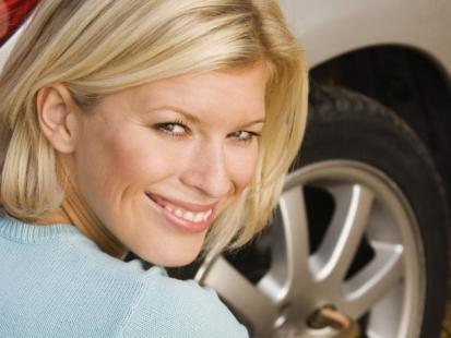 Odszkodowanie za uszkodzone auto