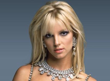 Odwołany koncert Britney Spears w Polsce!