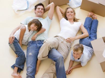 Odwrócona hipoteka - czy warto?