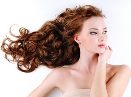 Odżywki do włosów: redakcja We-Dwoje.pl testuje