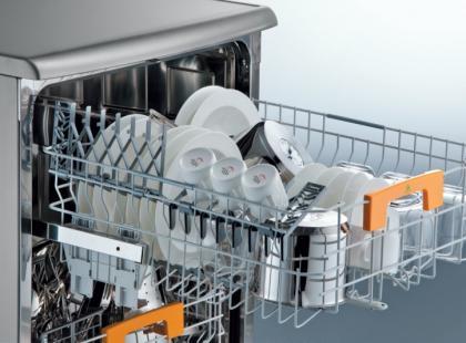 Ogranicz kuchenne wydatki