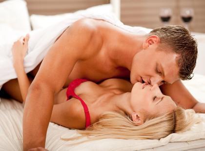Okiełznać Erosa – jak Europa próbowała zapanować nad seksem?