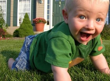 Okiem taty - Zabawki wieku rozwojowego