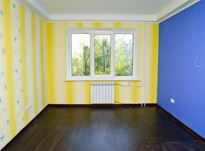 Okna i drzwi - montaż i uszczelnianie