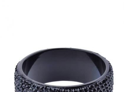 Okrągła bransoletka - Tatuum